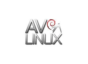 Linux Av Linux 6.0