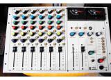 EELA Audio S191