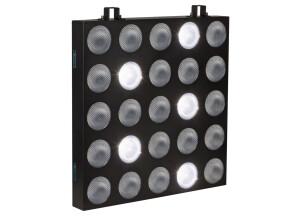ADJ (American DJ) Matrix Beam LED