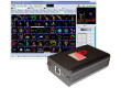Pangolin Laser Systems Quickshow