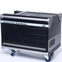 Martin Glaciator X-Stream