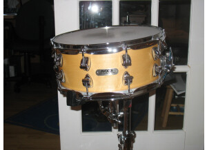 Ayotte Professional Maple