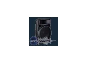 Mach Audio M?Flex 15XP
