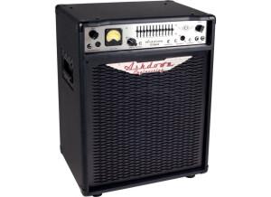 Ashdown 12 Band C115-500