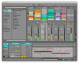 Envision Sound prépare Strata, un nouveau contrôleur pour Live