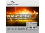 Resonance Sound Flight Path pour LuSH-101