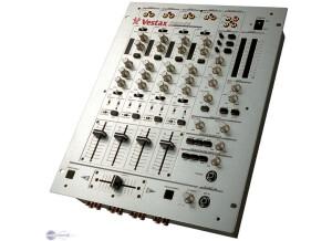 Vestax PMC-55