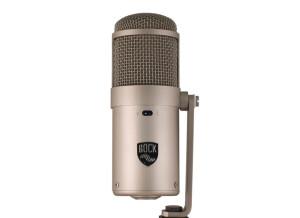 Bock Audio iFet