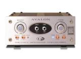 Avalon Black U5