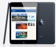 Apple Launches the iPad Mini