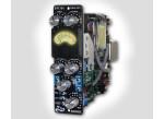 [AES] Compresseur Serpent Audio Splice