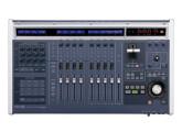 Vends Roland VS 700c