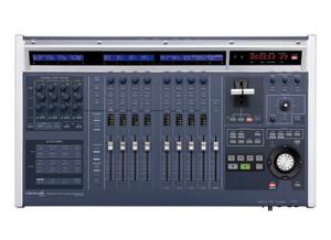 Roland VS-700-CS