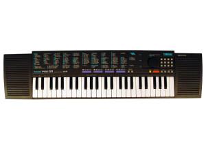 Yamaha PSS-31