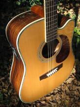 zager Guitars Reviews
