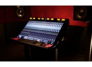 Slate Pro Audio RAVEN MTX Multi-Touch Production System