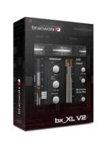 Brainworx bx_XL v2