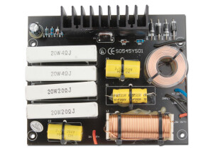 Audiophony AXO-AC15