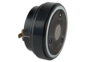 Audiophony ACDR-30