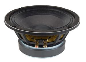 Audiophony OWB8-16