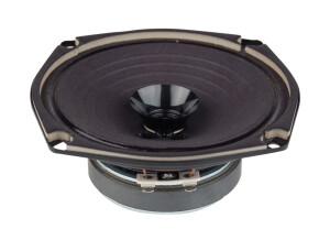 Audiophony JOG5-30