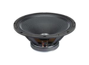 Audiophony MW15-300
