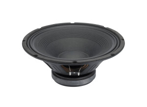 Audiophony DWS15-300