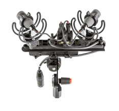Rycote ORTF Windshield Kit