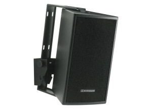 Audiophony SATCOM16