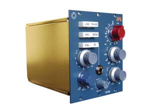 BAE Audio 1073D