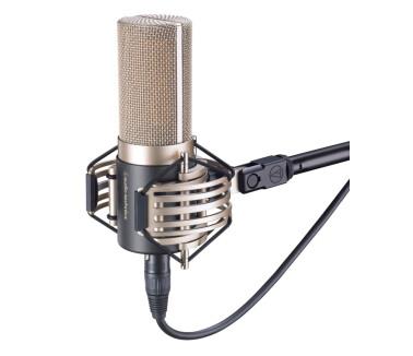 Audio-Technica AT5040