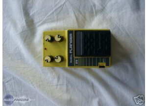 Ibanez SF10 Swell Flanger