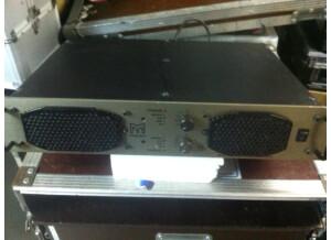 Martin Audio MA 1.6