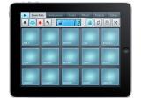 Image Line updates its FL Studio Mobile