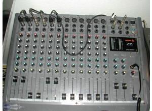Samick SM-122P