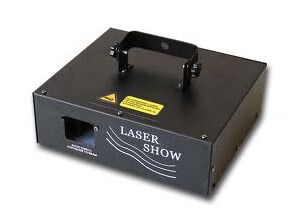 Electroconcept LS405-RGB500