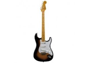 Fender Custom Shop '54 Stratocaster Tribute Buddy Holly