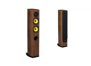 Davis Acoustics Havalon HD