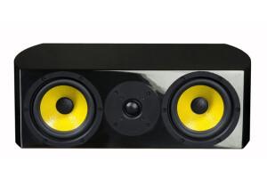 Davis Acoustics MV HD