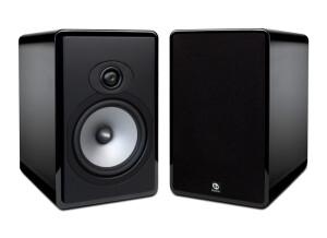 Boston Acoustics RS-260