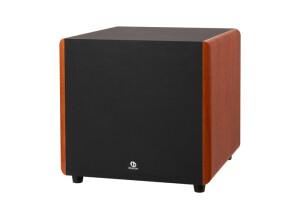 Boston Acoustics ASW 250