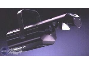 Clay Paky MiniScan HPE