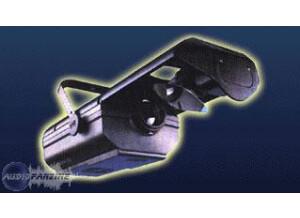 Clay Paky MiniScan 300