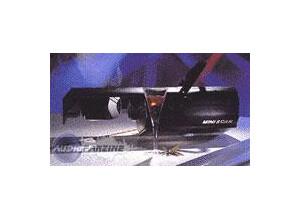 Clay Paky MiniScan 150