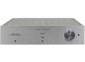 Audio Analogue Verdi Cento SE