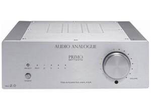 Audio Analogue Primo Settanta REV2.0