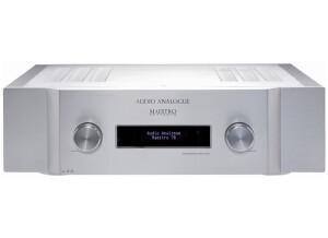 Audio Analogue Maestro Settanta REV 2.0