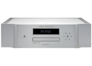 Audio Analogue Maestro 192/24 REV 2.0