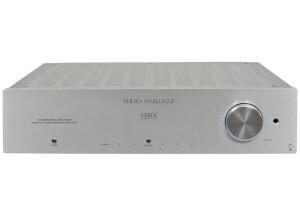Audio Analogue Verdi Cento