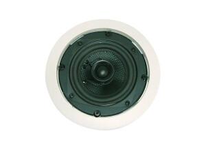 Davis Acoustics 170RO